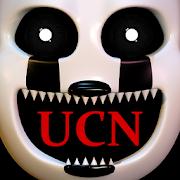 Загрузка Ultimate Custom Night