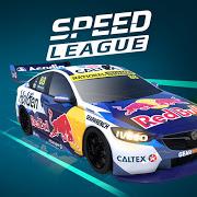 Загрузка Speed League