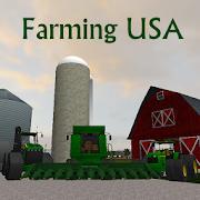 Загрузка Farming USA