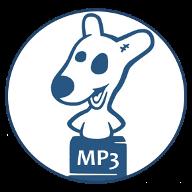 Загрузка VK mp3 mod