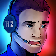 Загрузка 112 Operator