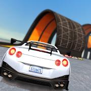 Загрузка Car Stunt Races