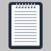 Загрузка Notepad