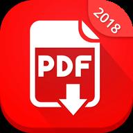 Загрузка PDF Reader