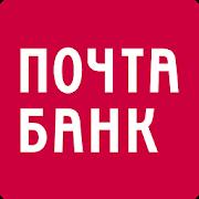 Загрузка Почта Банк