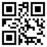 Загрузка QR Code Reader