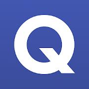 Загрузка Quizlet