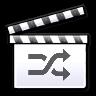 Загрузка Random Film