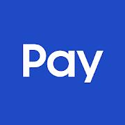 Загрузка Samsung Pay