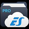 Загрузка ES Проводник Pro