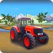 Загрузка Farming Simulator 2017