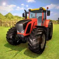 Загрузка Farming Simulator 2019