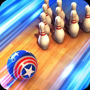 Загрузка Bowling Crew 3D