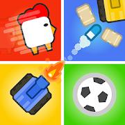 Загрузка 2 3 4 Player Games