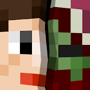 Загрузка Addons for Minecraft