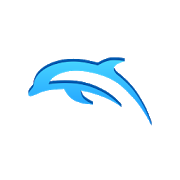 Загрузка Dolphin Emulator