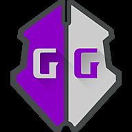 Загрузка GameGuardian (No Root) - Bluestacks и Nox