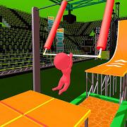 Загрузка Epic Race 3D