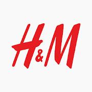 Загрузка H&M