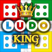 Загрузка Ludo King