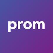 Загрузка Prom.ua Покупки