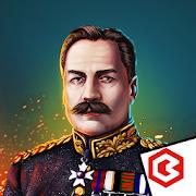 Загрузка Supremacy 1914