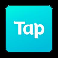 Загрузка TapTap