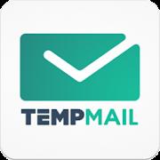 Загрузка Temp Mail