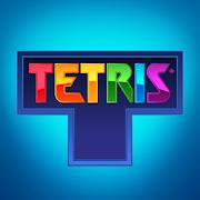 Загрузка Tetris