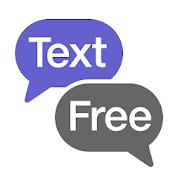 Загрузка TextFree