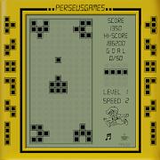 Загрузка Brick Game