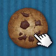 Загрузка Cookie Clicker