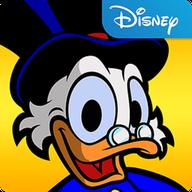 Загрузка DuckTales: Remastered