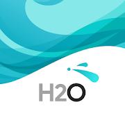 Загрузка H2O Icon Pack