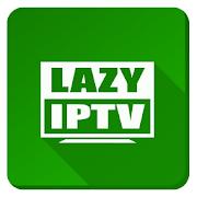 Загрузка Lazy IPTV