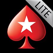 Загрузка PokerStars Poker: Бесплатный Техасский Покер