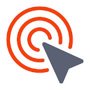 Загрузка QuickTouch - Automatic Clicker
