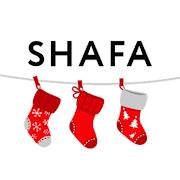 Загрузка Shafa