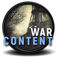 Загрузка War Content