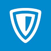 Загрузка ZenMate VPN