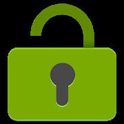 Загрузка Zoog VPN