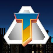 Загрузка Delta Touch [7 x Doom engine source port]