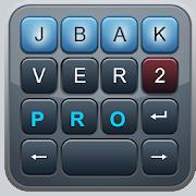 Загрузка jbak2 Keyboard