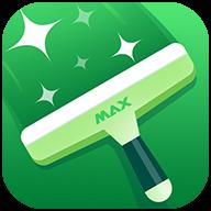 Загрузка MAX Cleaner