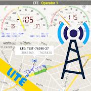 Загрузка Network Cell Info Lite