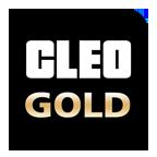 Загрузка CLEO Gold