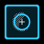 Загрузка Adobe Photoshop Fix