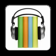 Загрузка AudioBooks