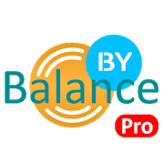 Загрузка Balance BY