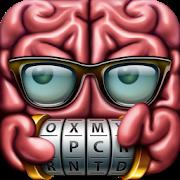 Загрузка IQ Test - Cryptex Challenge